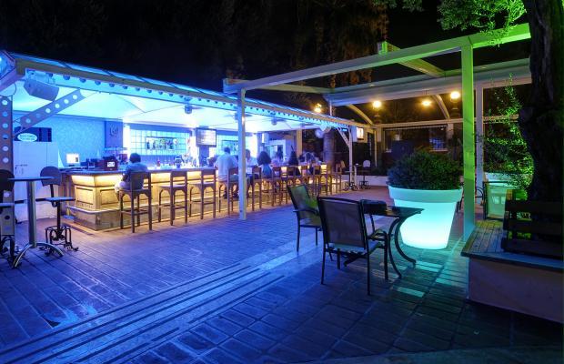 фотографии Club Belcekiz Beach изображение №116