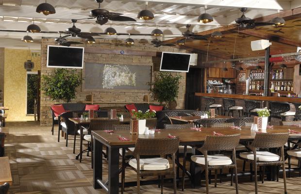 фотографии отеля Club Belcekiz Beach изображение №71