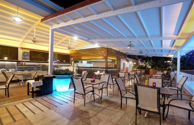 фотографии Club Belcekiz Beach изображение №52