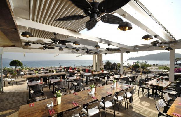 фото отеля Club Belcekiz Beach изображение №37