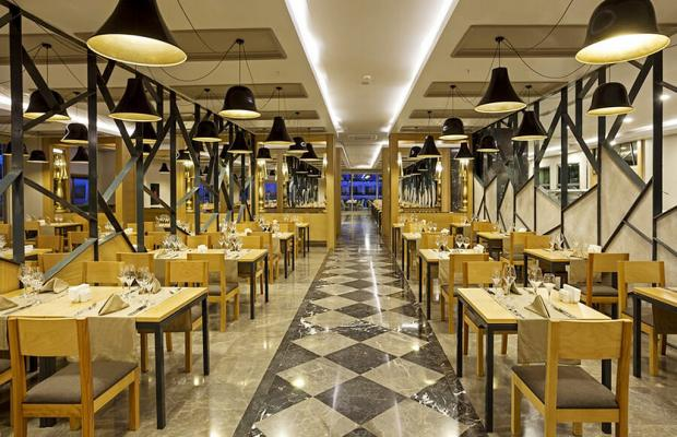 фото отеля Thor By Alkoclar Exclusive (ex. Thor Luxury Hotel & Villas) изображение №81