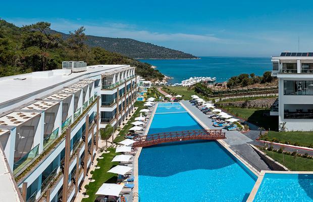 фотографии отеля Thor By Alkoclar Exclusive (ex. Thor Luxury Hotel & Villas) изображение №51