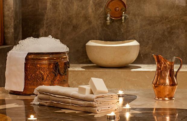 фото отеля Thor By Alkoclar Exclusive (ex. Thor Luxury Hotel & Villas) изображение №49