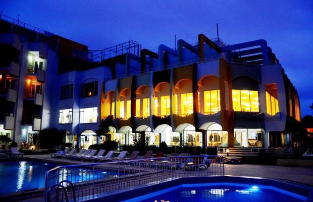 фотографии Orient Life Hotel (ex. Country Partner Hotels Orient Resort; Aries) изображение №12