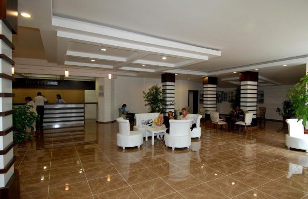 фотографии отеля Maya Golf Hotel (ex. Maya Club Hotel Golf) изображение №3