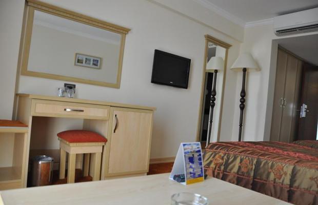 фотографии Gocek Lykia Resort изображение №8