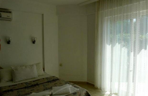 фотографии отеля Viras Hotel изображение №27