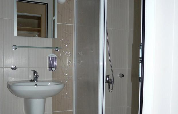 фотографии Viras Hotel изображение №20