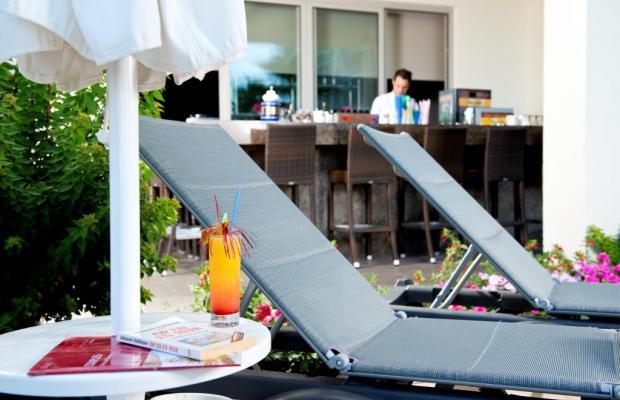 фотографии отеля Tui Sensimar Andiz by Barut Hotels (ex. Barut Andiz) изображение №15