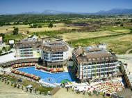 Ramada Resort Side (ex. The Colours West), 5*