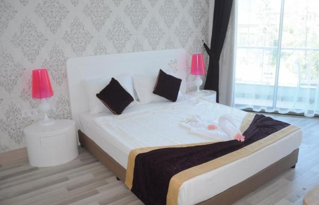 фото Raymar Hotel изображение №22