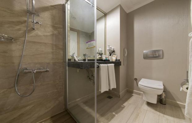фотографии Raymar Hotel изображение №12