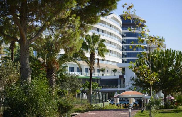 фото отеля Raymar Hotel изображение №9