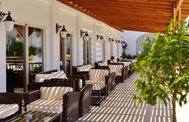 фотографии отеля Side Crown Serenity изображение №23