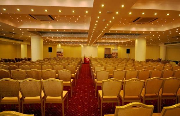 фото отеля Cesme Palace Hotel (ex. Fountain Palace Hotel; Kerasus) изображение №9