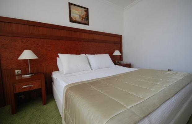 фотографии Cesme Palace Hotel (ex. Fountain Palace Hotel; Kerasus) изображение №8