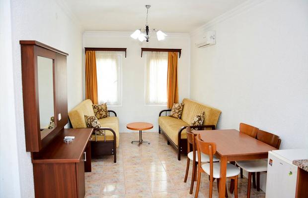 фотографии Costa Bodrum Maya Hotel (ex. Club Hedi Maya) изображение №20