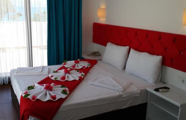 фото отеля Turunc Dream Hotel изображение №5