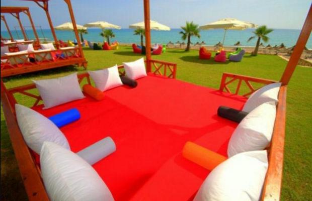 фото отеля Pelin Beach изображение №17
