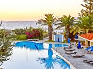 Ammos Resort, 4*
