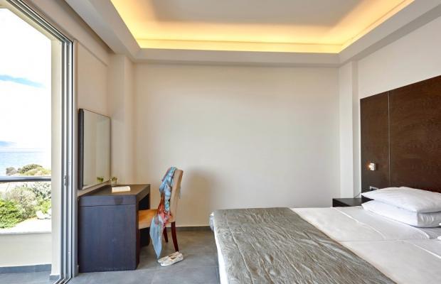 фотографии отеля Ammos Resort изображение №3