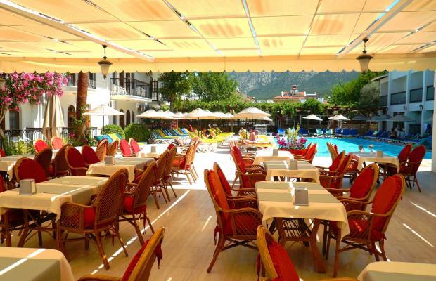 фотографии Golden Life Resort Hotel and Spa изображение №16