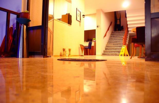 фото Elysium Hotel (ex. Nerium Hotel) изображение №22