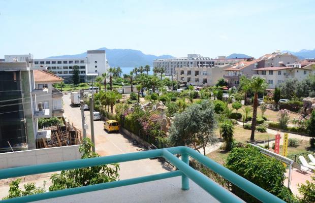 фотографии отеля Elysium Hotel (ex. Nerium Hotel) изображение №3
