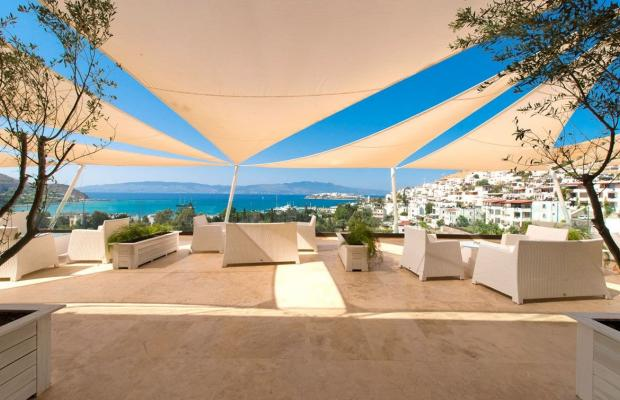 фотографии Sentido Bellazure (ex. Club Mavi Hotel & Suites) изображение №40