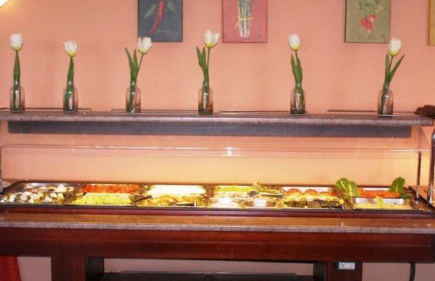 фото отеля Maravel Land изображение №5