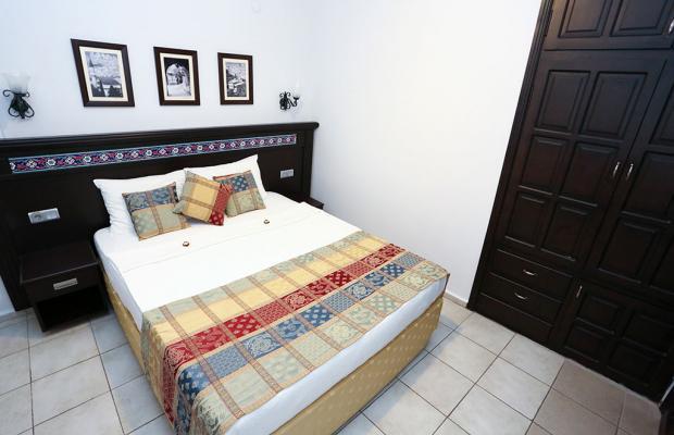 фото Blue Sky Hotel & Suites изображение №10