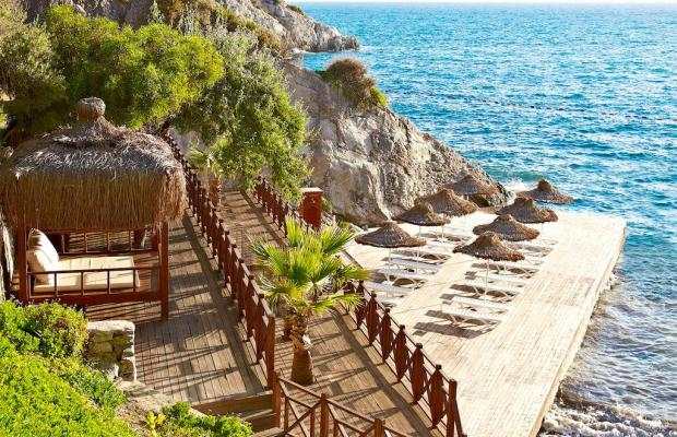 фотографии отеля Alkoclar Adakule Hotel изображение №87