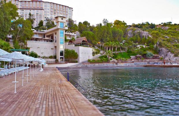 фото отеля Alkoclar Adakule Hotel изображение №77