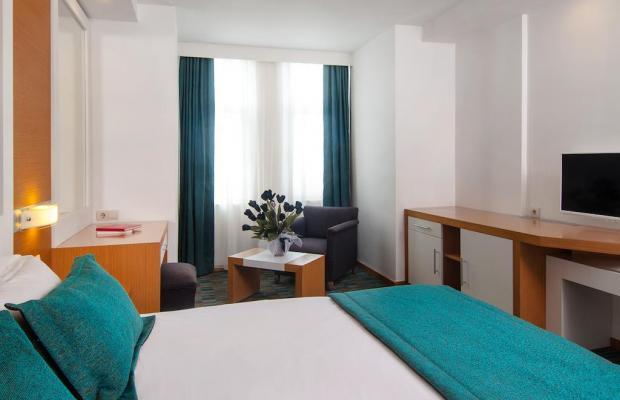 фото отеля Alkoclar Adakule Hotel изображение №61