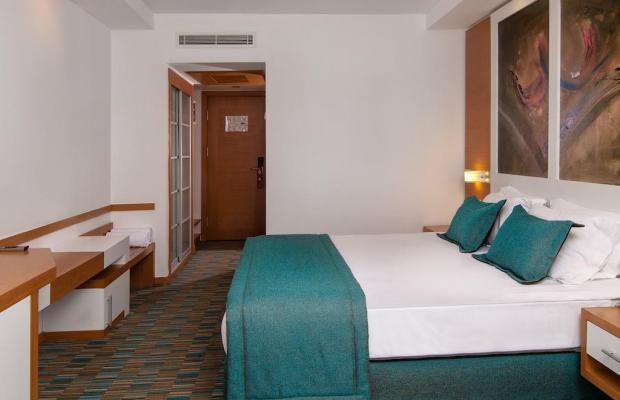 фотографии отеля Alkoclar Adakule Hotel изображение №59