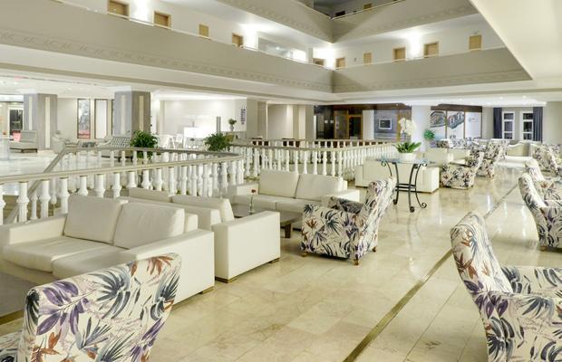 фото отеля Alkoclar Adakule Hotel изображение №49