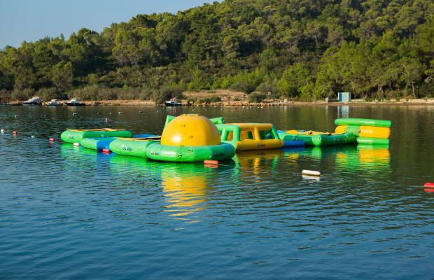 фото Crystal Green Bay Resort & Spa (ex. Club Marverde) изображение №54