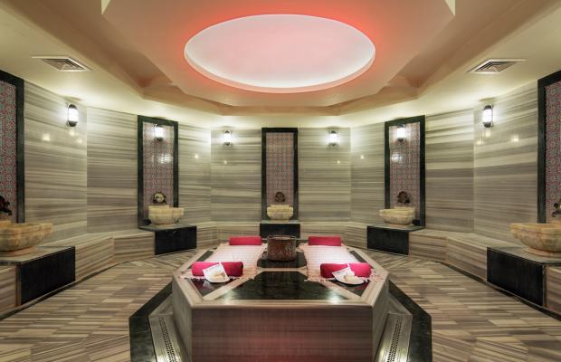 фото отеля Crystal Green Bay Resort & Spa (ex. Club Marverde) изображение №21
