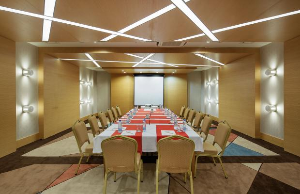 фотографии отеля Crystal Green Bay Resort & Spa (ex. Club Marverde) изображение №11