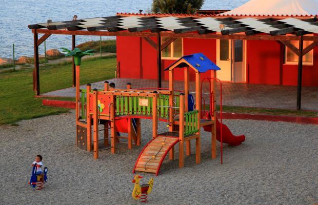 фотографии отеля Labranda Marine AquaPark Resort (ex. Aquis Marine Resort & Waterpark; Aquis) изображение №23