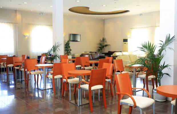 фото отеля Labranda Marine AquaPark Resort (ex. Aquis Marine Resort & Waterpark; Aquis) изображение №17