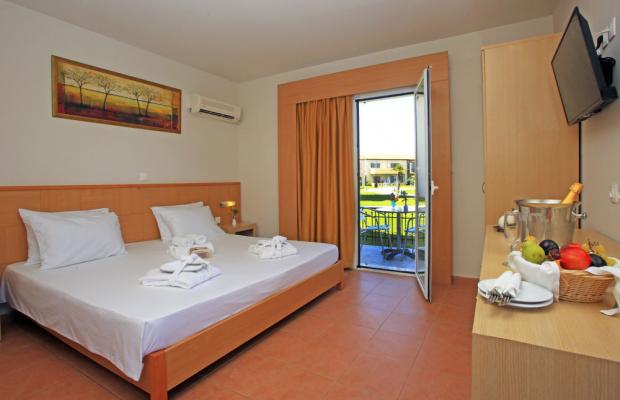 фотографии Labranda Marine AquaPark Resort (ex. Aquis Marine Resort & Waterpark; Aquis) изображение №12