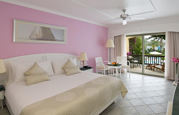 фотографии отеля Divan Bodrum Palmira изображение №11