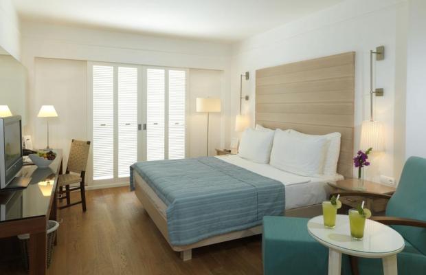 фотографии Doria Hotel Bodrum (ex. Movenpick Resorts Bodrum) изображение №28