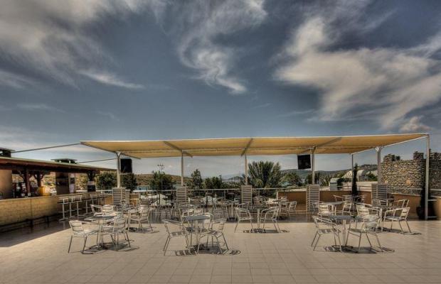 фото Eken Resort изображение №6