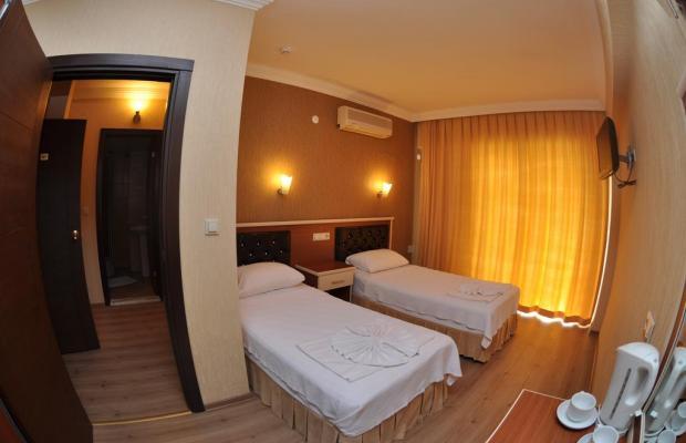 фотографии Epic Hotel изображение №20