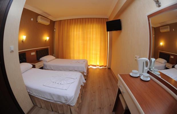 фотографии отеля Epic Hotel изображение №19