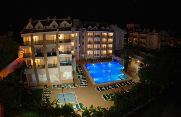 фотографии отеля Epic Hotel изображение №11