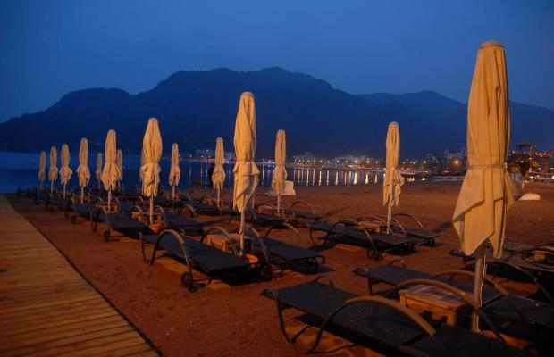 фотографии Sentido Sea Star (ex. Sea Star Hotel) изображение №52