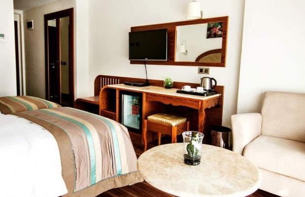 фото Sentido Sea Star (ex. Sea Star Hotel) изображение №14